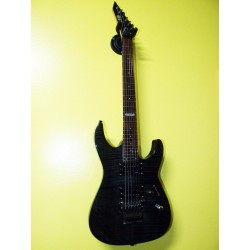 Guitarra Electrica ESP Ltd...