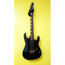 Ibanez GIO Black Night