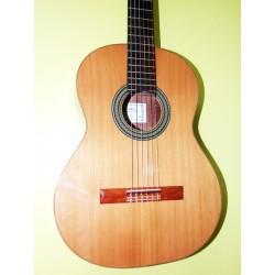 Guitarra Clássica Alhambra C2