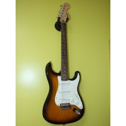 Guitarra Electrica Fender...