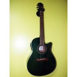 Guitarra Electroacustica...
