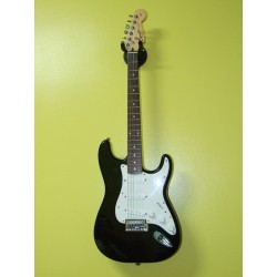 Guitarra electrica Squier...